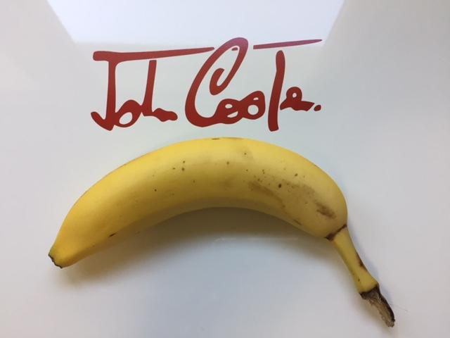 JohnCooper2