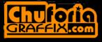 Chuforia Graffix